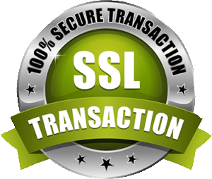 SSL Transaction