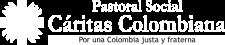 Cáritas Colombiana – SNPS
